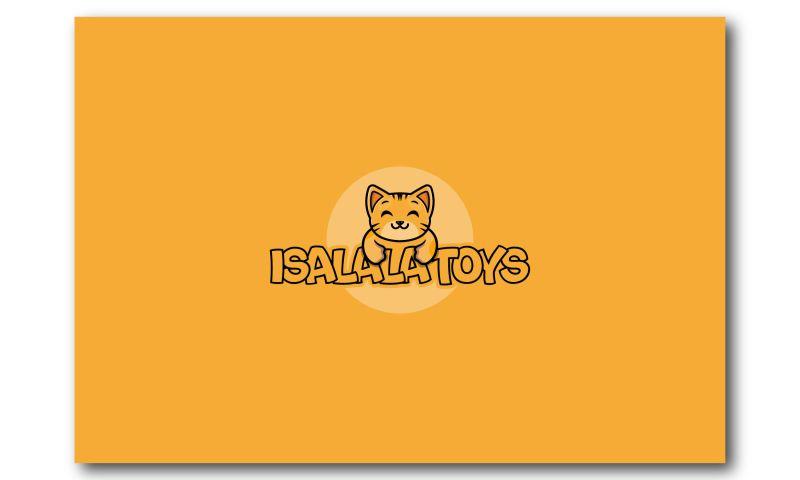DesignHours - Isalalal Toys