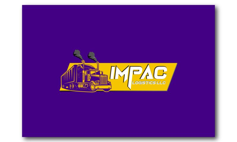 DesignHours - Impac - Logistics LLC