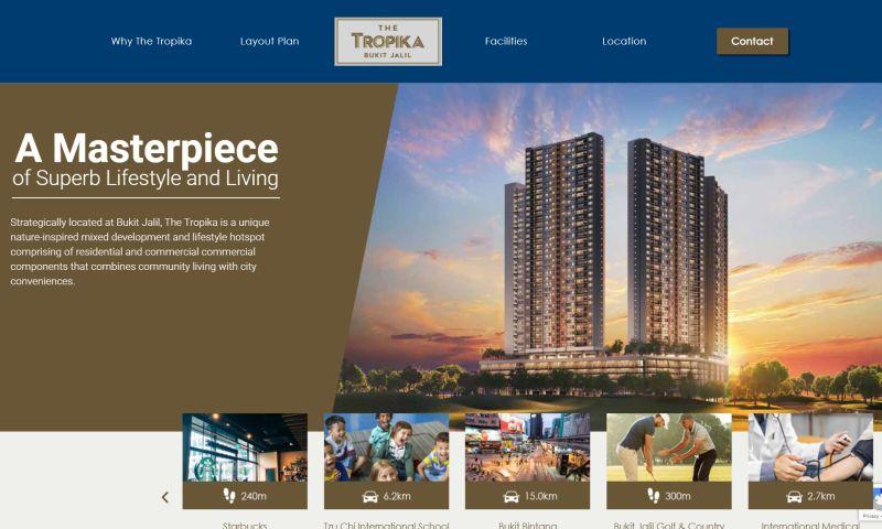 Zoewebs Sdn Bhd - thetropikabukitjalil.site