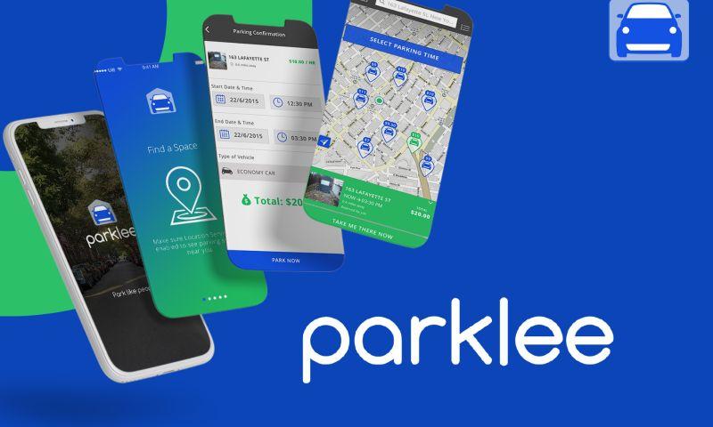 Solution Analysts Inc - Parklee