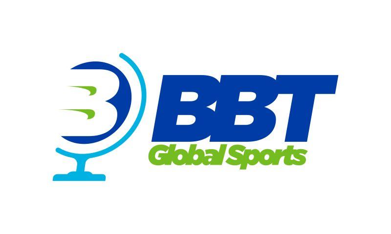 Spark Digital LLC - Brand logo design