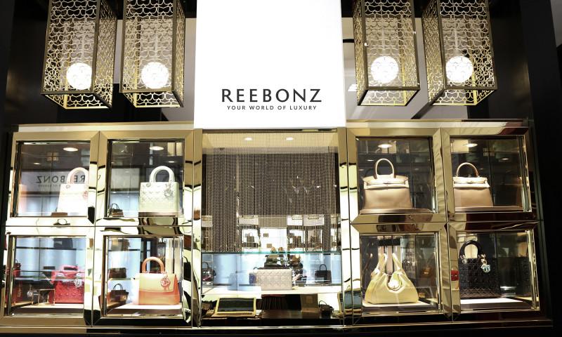 PRA Public Relations - Case Study: Luxury Retail US Launch