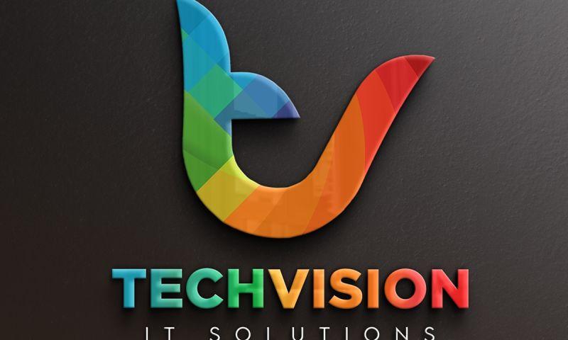 Tech Vision - Tech Vision