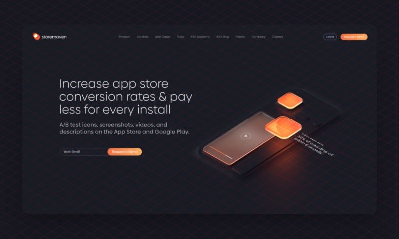 Studio&more - Storemaven