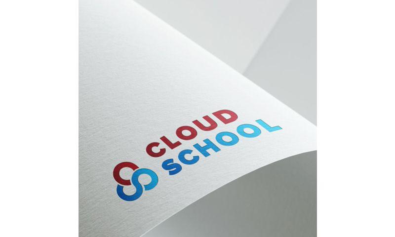 Vibrand Digital Solutions - CLOUD SCHOOL