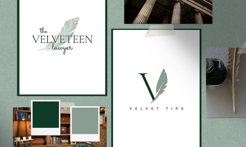 TMA Brand Consulting - The Velveteen Lawyer