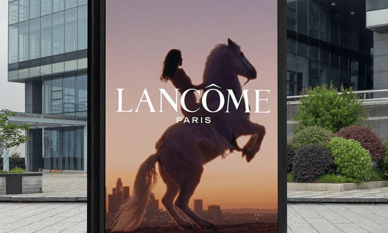 TMA Brand Consulting - Lancôme