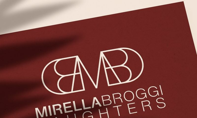 TMA Brand Consulting - MBD