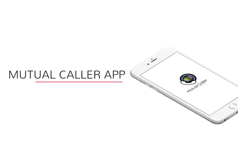 Tvisha Technologies Pvt LTD - Mutual caller