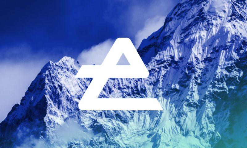 Wunderdogs - Everest