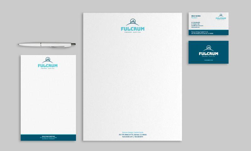 EnerCom, Inc. - Fulcrum Energy Capital
