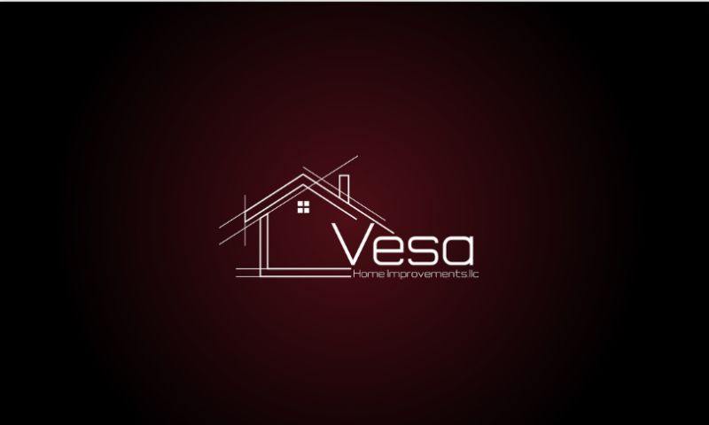 TailoredLogo - Vesa Home Improvement