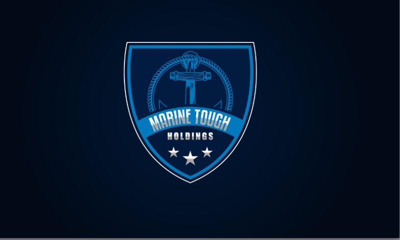 TailoredLogo - Marine Tough Holdings