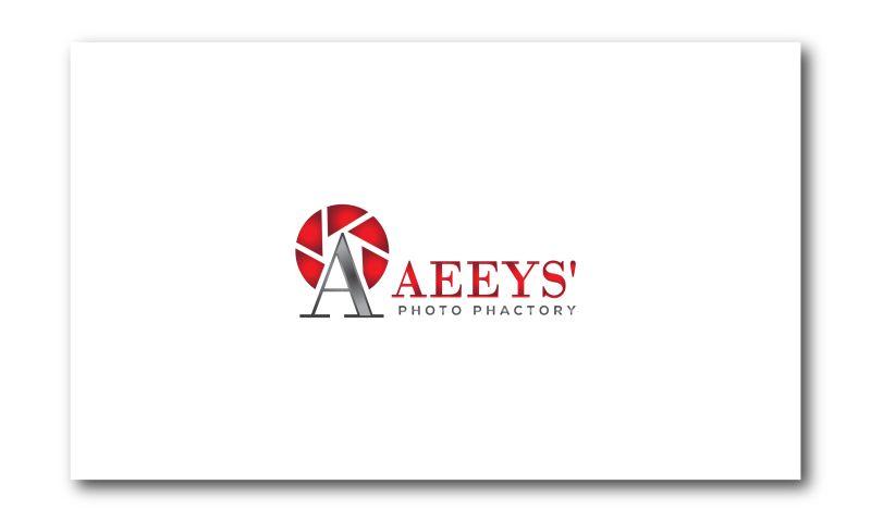 Logoin60 - AAEEYS' Photo Phactory