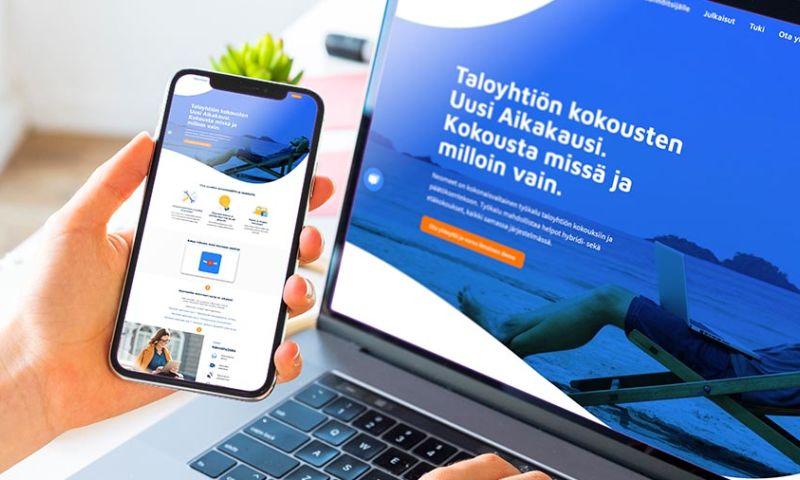 Freelancers HUB - Smart & Creative Web Design Solutions