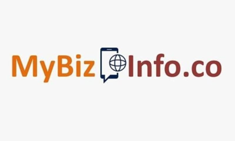 TZi Solutions Private Limited - MyBizInfo - A Saas Product