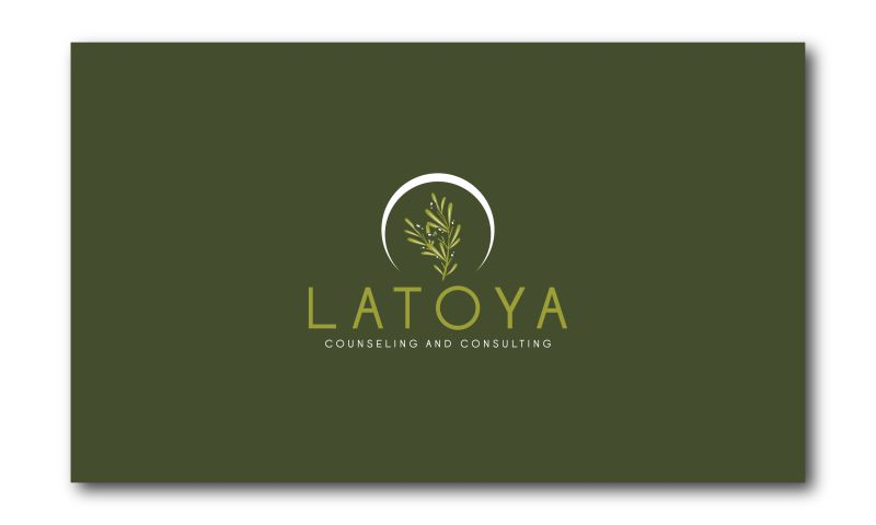 LogoGrand - Latoya Counseling And Consulting