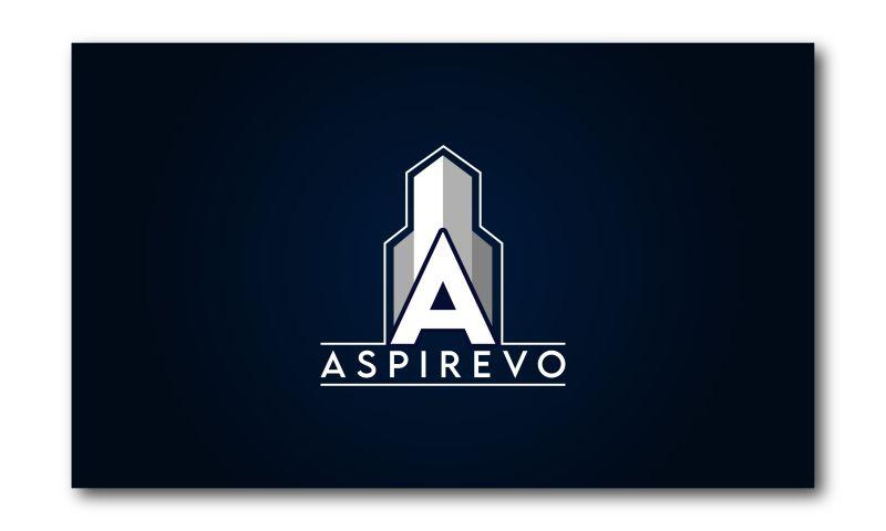 LogoGrand - Aspirevo