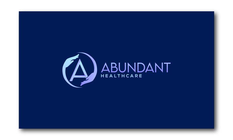 LogoGrand - Abundant Healthcare