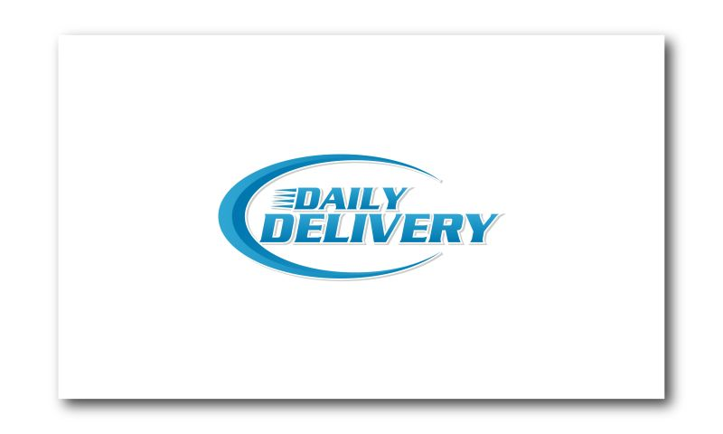 LogoGrand - Daily Delivery