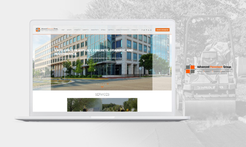 MAXBURST, Inc. - Advanced Pavement Group