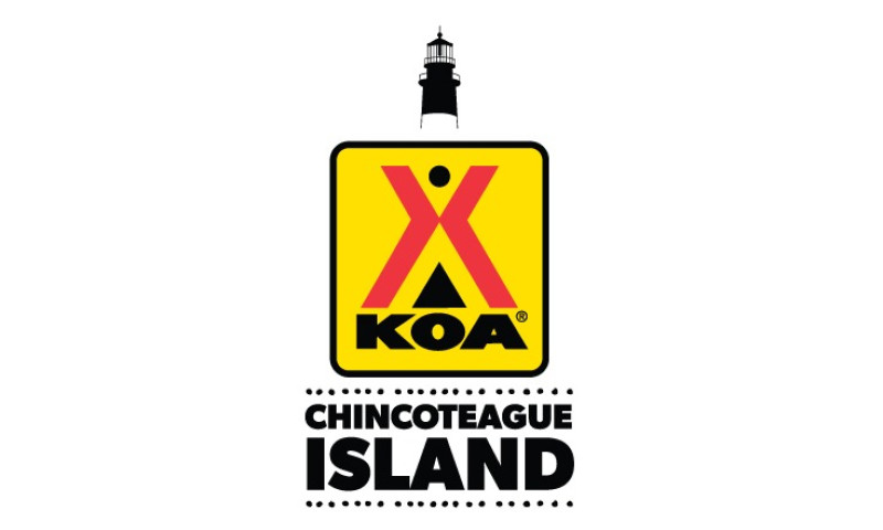 Chadwick Creative - KOA Campgrounds