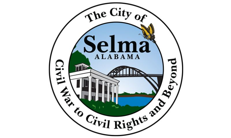 Kmarks Web & Computer Solutions - City of Selma