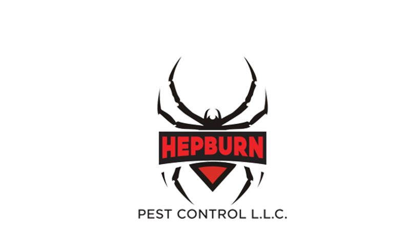 Kmarks Web & Computer Solutions - Hepburn Pest Control