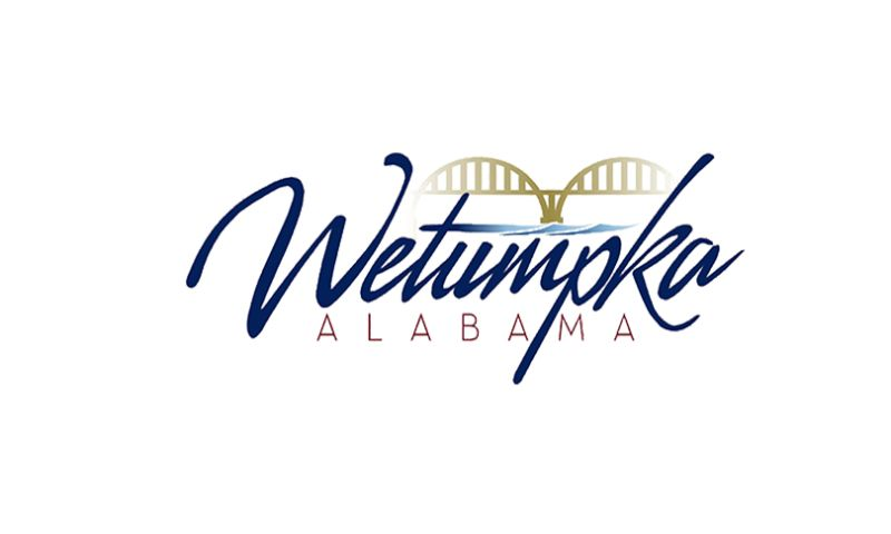 Kmarks Web & Computer Solutions - City of Wetumpka
