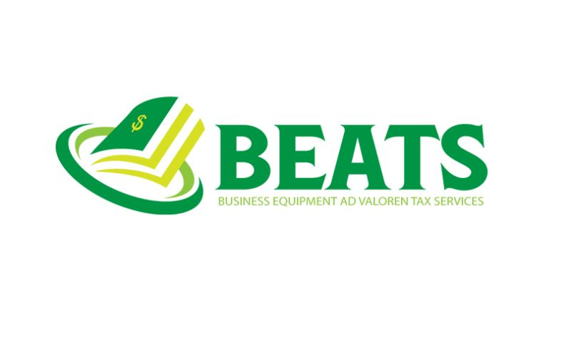 Kmarks Web & Computer Solutions - BEATS