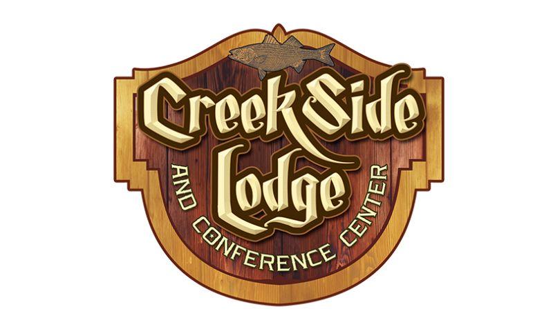 Kmarks Web & Computer Solutions - Creekside Lodge & Conference Center