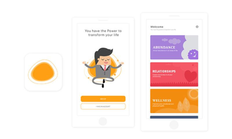 Graphiters - FHTJ App