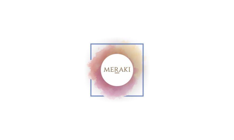 Phoenix Branding - Meraki