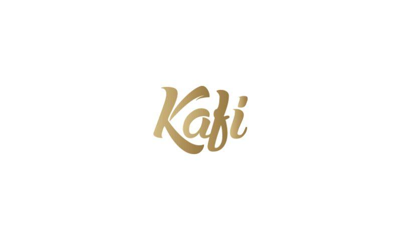 Phoenix Branding - Kafi
