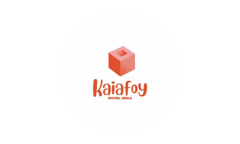 Phoenix Branding - Kaiafoy Pro