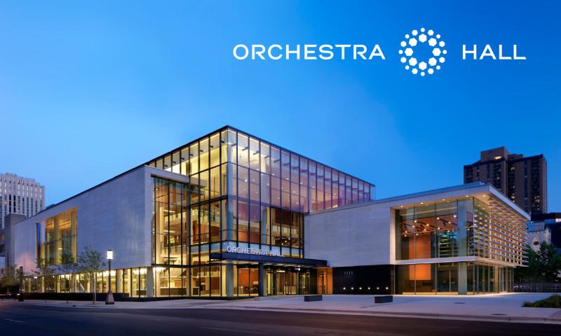 CAPSULE - Minnesota Orchestra Identity