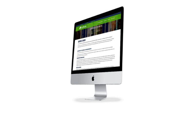 Seasia Infotech - Aloprofe- An Online Learning Platform