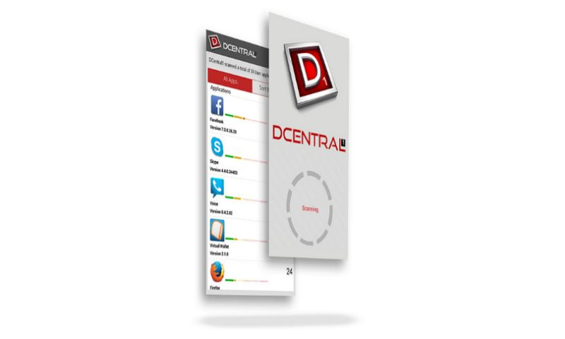 Seasia Infotech - DCentral 1