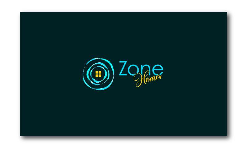 DesignKix - Zone Homes