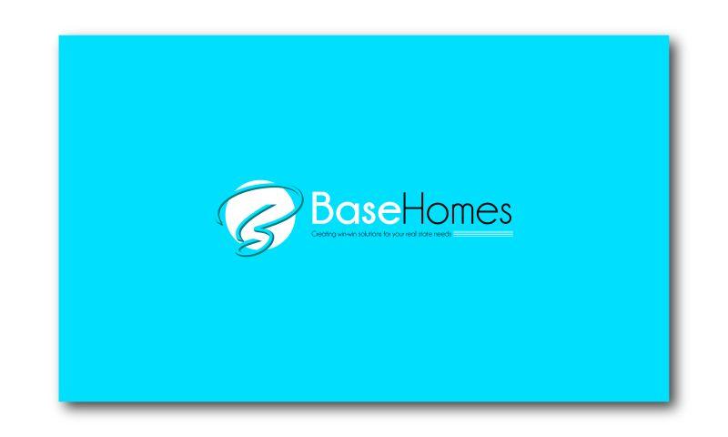 DesignKix - Base Homes