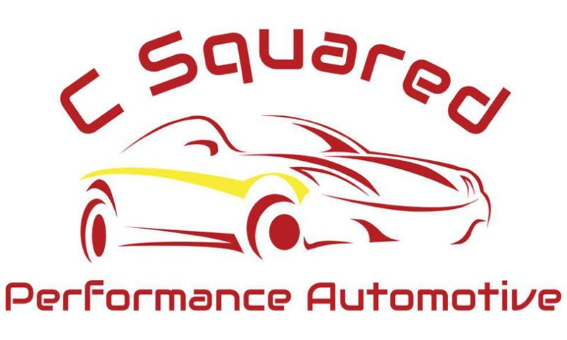Kmarks Web & Computer Solutions - C Squared Performance Automotive