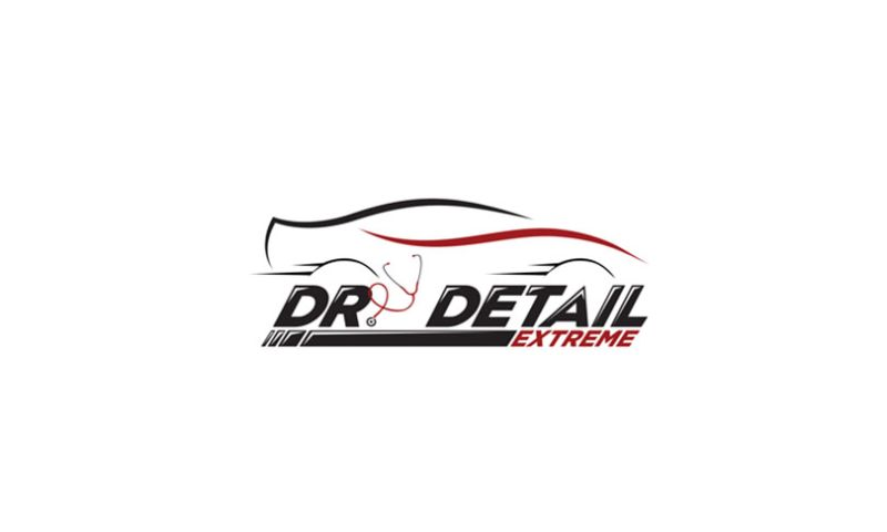 Kmarks Web & Computer Solutions - Dr. Detail Extreme