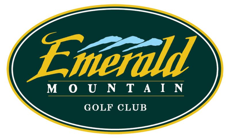 Kmarks Web & Computer Solutions - Emerald Mountain Golf Club