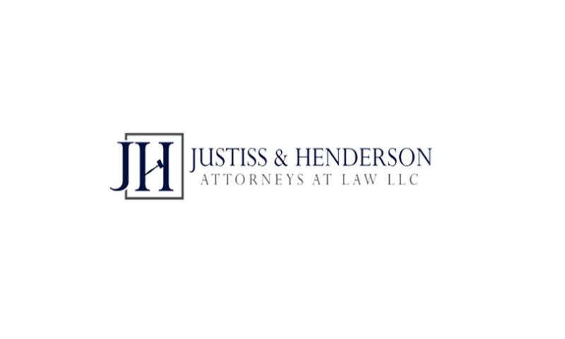 Kmarks Web & Computer Solutions - Justiss & Henderson Attorneys at Law