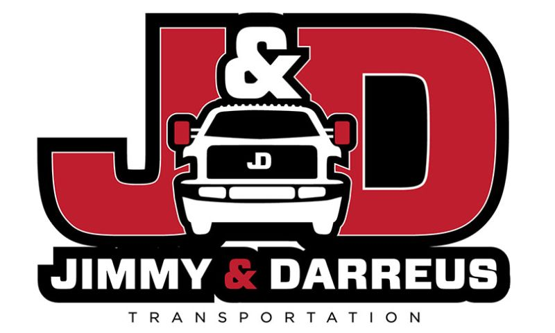 Kmarks Web & Computer Solutions - Jimmy & Darreus Transportation