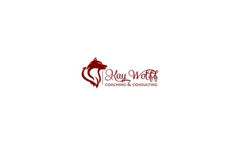 Kmarks Web & Computer Solutions - Kay Wolff Coaching & Consulting
