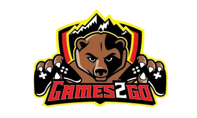 Kmarks Web & Computer Solutions - Games2Go