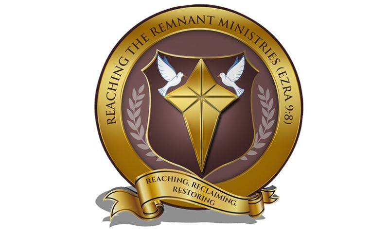 Kmarks Web & Computer Solutions - Reaching The Remnant Ministries
