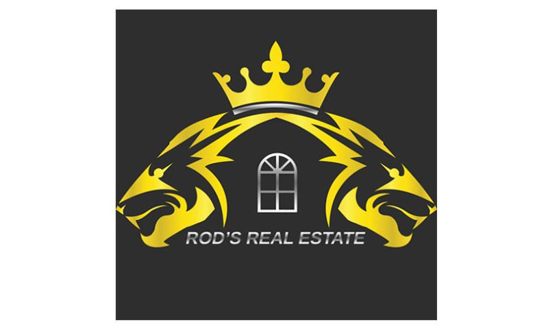 Kmarks Web & Computer Solutions - Rod's Real Estate
