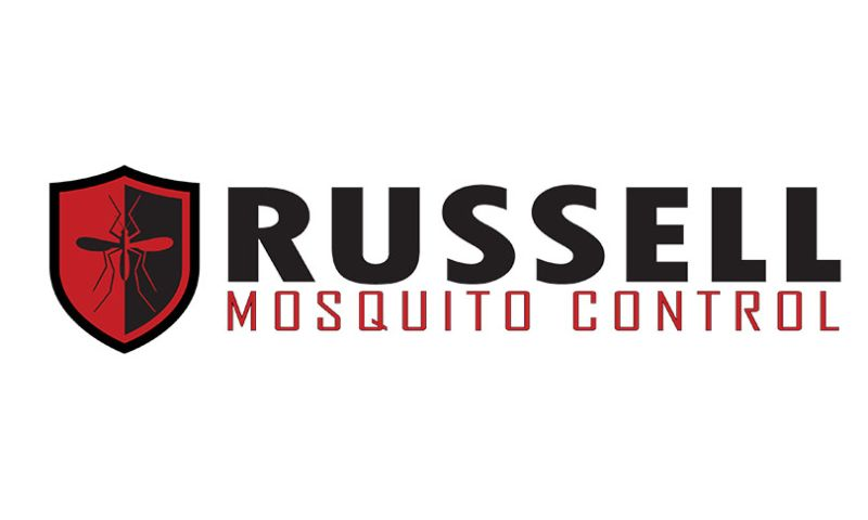 Kmarks Web & Computer Solutions - Russell Mosquito Control